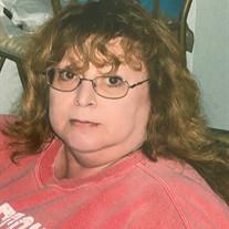 Debbie Ann Lange
