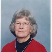 Ferrell Jean Fitzgerald