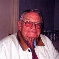 Eddie Allen Register