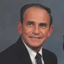 William Earl Hill