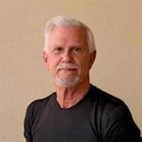 Steve A. Brummett