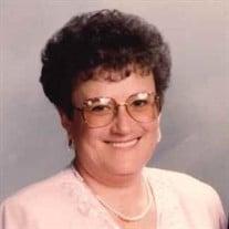 Joanne Marie Symoniak