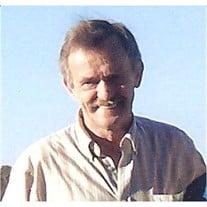 James Harold Lindsey