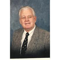 Edgar J. Dix