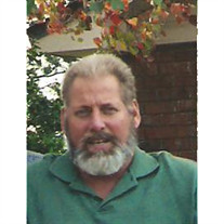Larry C. Phillips