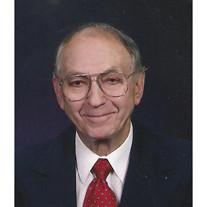 Fred Koler