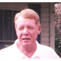 William Clarence Sloan Jr.