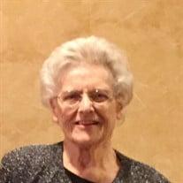 Joan F. Underwood