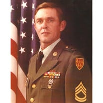 Ted Earl Cook Sr.