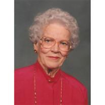 Margaret B. Sullivan
