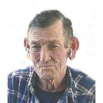 David A. German