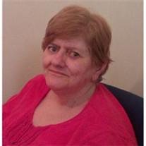 Betty Joyce Carroll