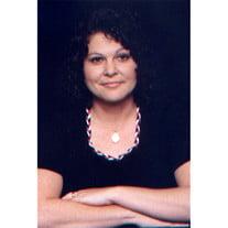 Tonya Weaver Sallas
