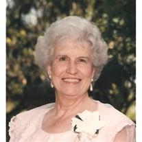 Dorothy Collins Murphy