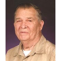 William N. Sorrell