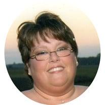Denise R. Moore