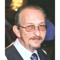Walter R. Phillips