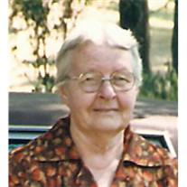 Alverna Harrell