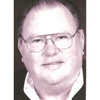 Robert M. Moye