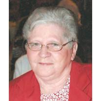 Helen Kirkland Kelly