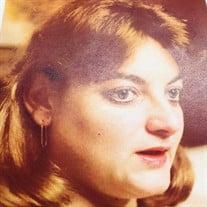 Kay B. Fleming