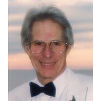Neal Lloyd First, PhD.