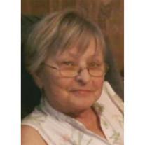 Helen Youvonne Howell