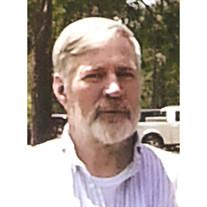 William Tillman Howell, Sr.