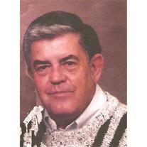 Hershell Morris Chapman, Jr.