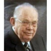 Dr. Charles W. Knight, Jr.