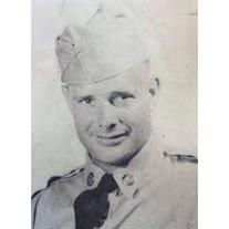 James E. Law