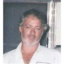 Jerry Jerome Trotman