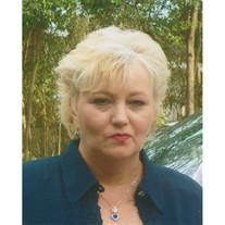 Anita Elaine Sexton