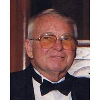 Alton Justice Newton, Jr.