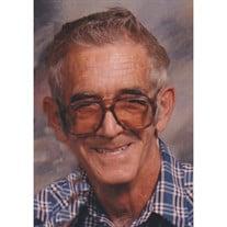 Robert Frank Webb, Jr.