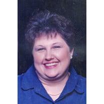 Elizabeth Rose Price