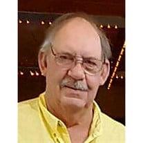 James Ray Poitevint