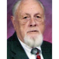 John Henry Spivey, Jr.
