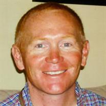 Christopher Brian Hickman