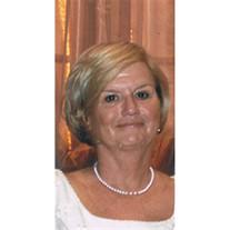 Janice Barr Kelly