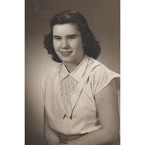 Mildred Jean Wakeland