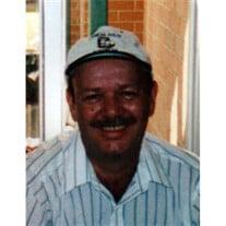 John Wayne Willis, Jr.
