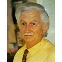 Gerry Lane Davis