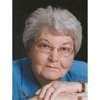 Wilma Eugenia Brinson