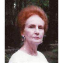 Gerda M. Chason