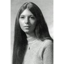 Deborah Kay Haire