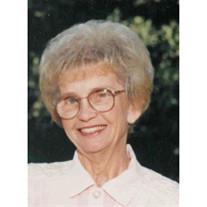 Katie A. Dasher