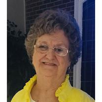 Wanda M. Johnson