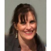 Jennifer Lynne Robbins