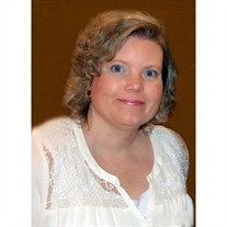 Linda Inez Thomas